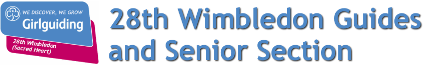 28th Wimbledon Guides
